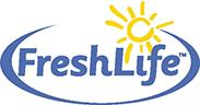 fresh-life-logo